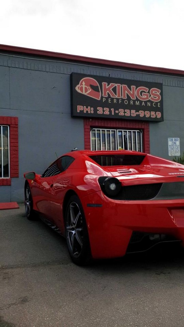 KP-Ferrari-458-italia