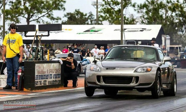 KP-Josue-S2k-launch-bradenton