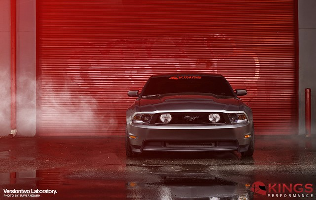 KP-mustang-front_tagged