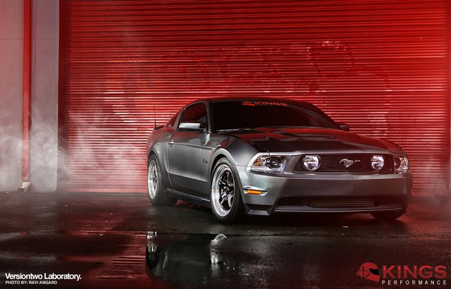 KP-mustang-frontside_tagged1