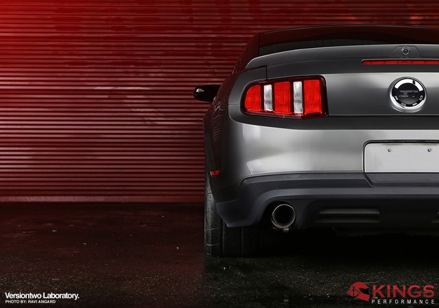 KP-mustang-rear_tagged