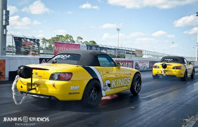 KP-yellow-s2k-launch-west-palm