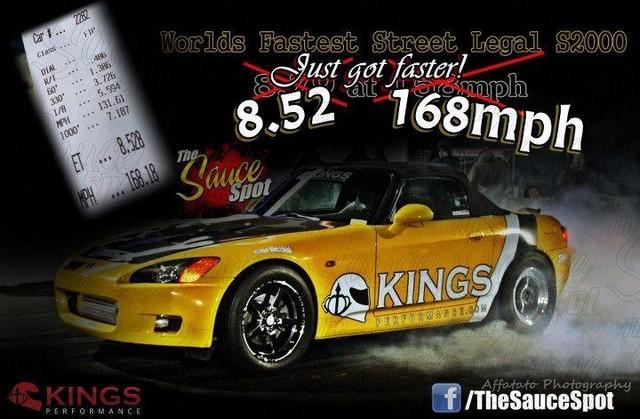 kp-yellow-bullet-timeslip
