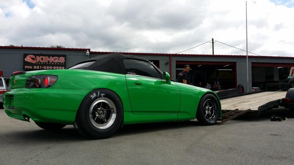 KP-Green-Hulk-S2k-4