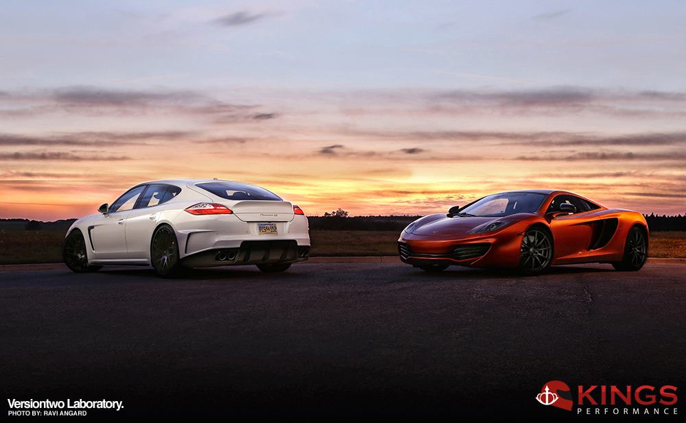 KP-porsche-mclaren-v2lab-shoot