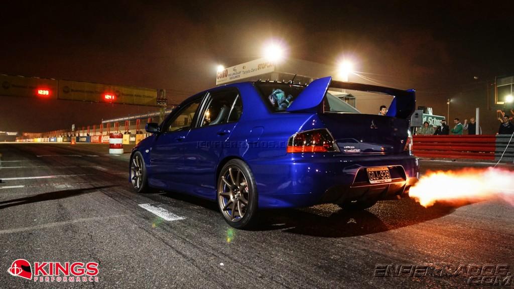 Autodromo Bs.As. Viernes 28/02/14 · www.facebook.com/ENFIERRADOS ·