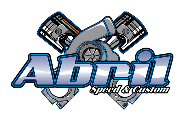 Abril Speed & Custom – Kings Performance Venezuela Distributor