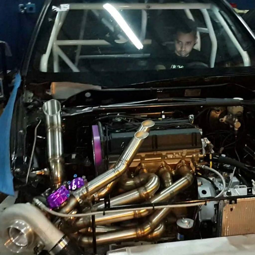 Panas Racing evo83.jpg
