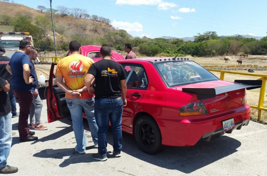 Abril-Speed-EVO9-5