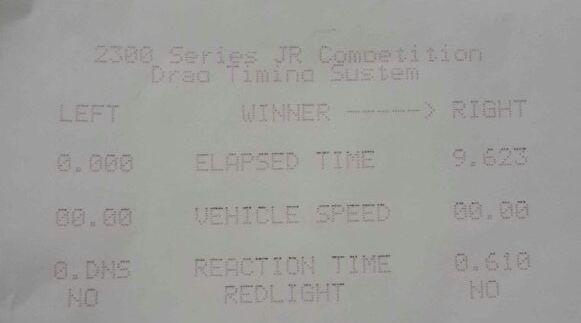 Abril-speed-evo-timeslip-1