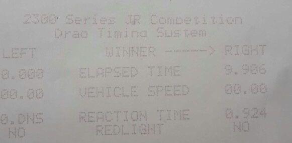 Abril-speed-evo-timeslip-6