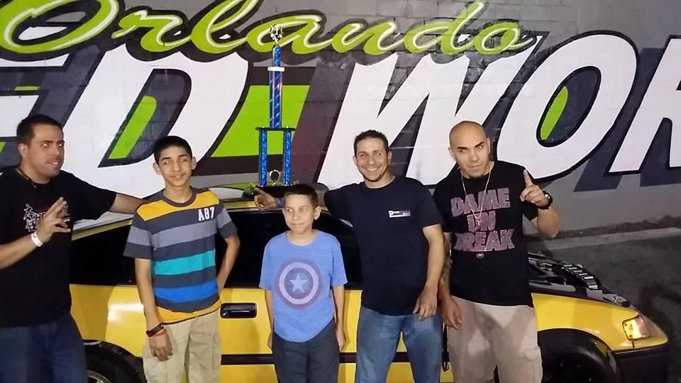 Chapu-crx-winner