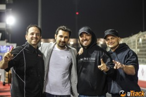 Kings-Amer-S2k-Bahrain