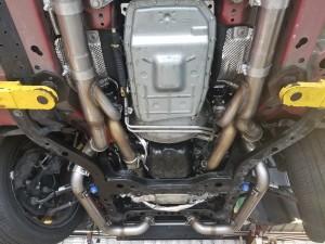 kp-mustang-turbo-kit-2
