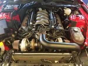 kp-mustang-turbo-kit-7