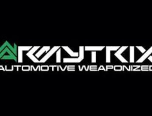 We are your #1 supplier Armytrix Exhaust systems!!!